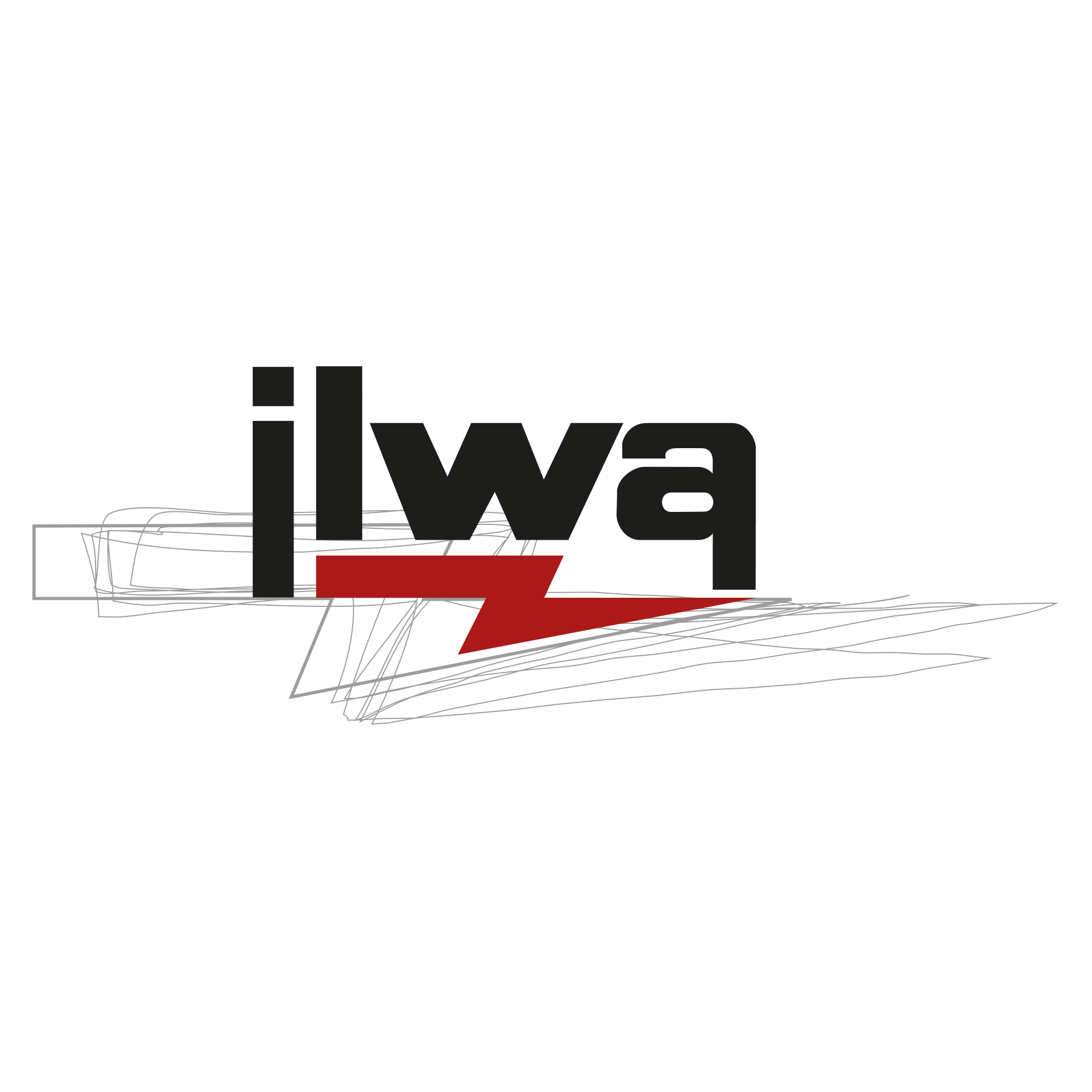 Ilwa - Ilwa