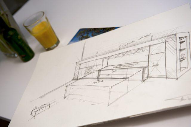 Interieurarchitecten denken mee - Ilwa