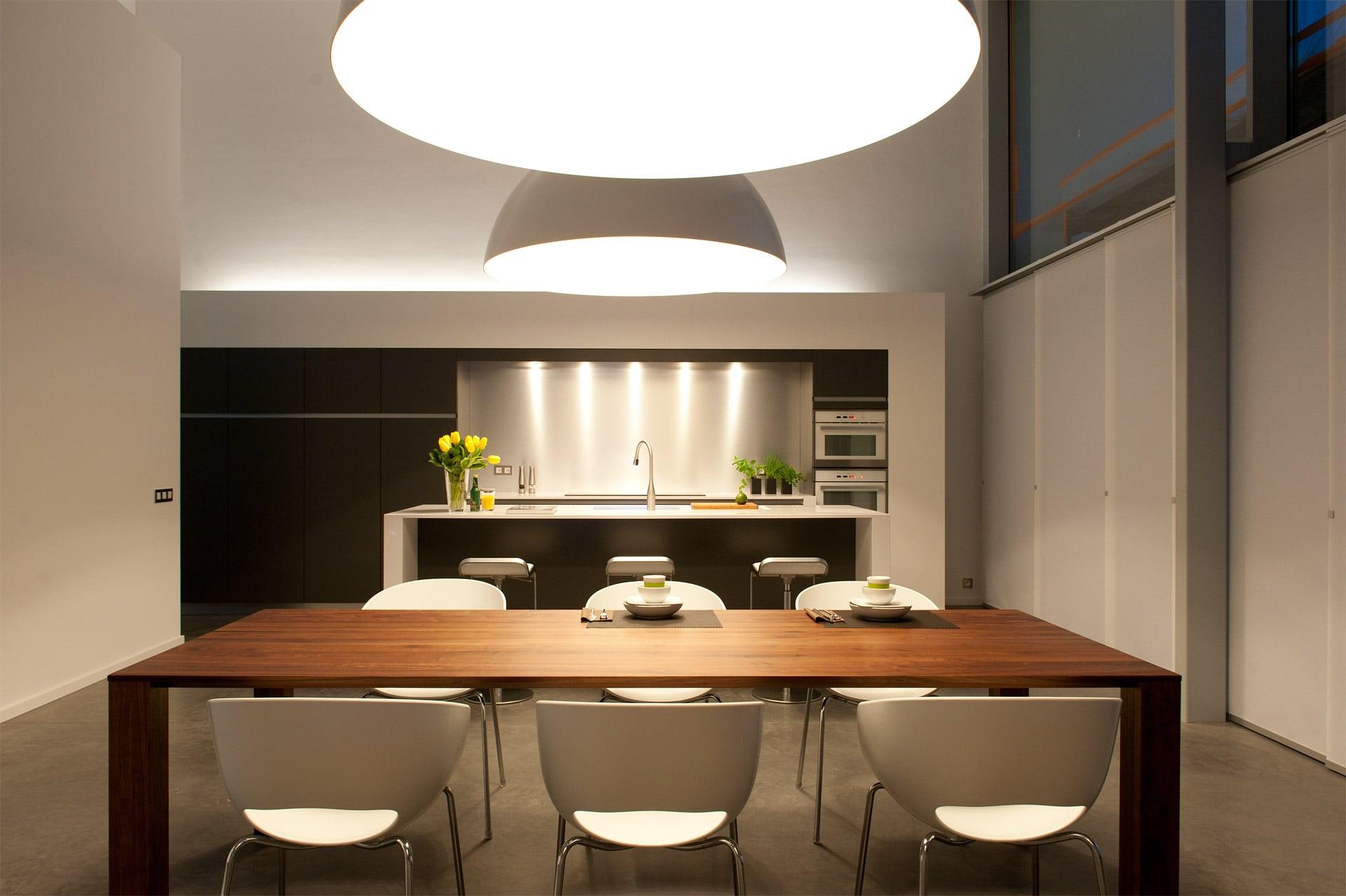 Keuken TP - Ilwa