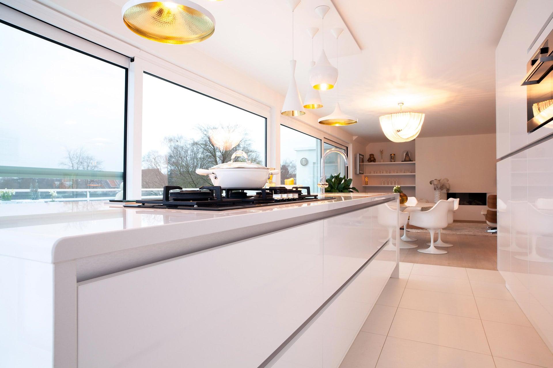 Keuken GL - Ilwa